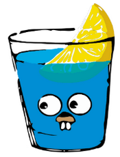 Golang Gin 实践